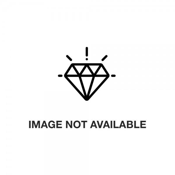 Cushion Cut Trilogy Diamond Engagement ring Platinum